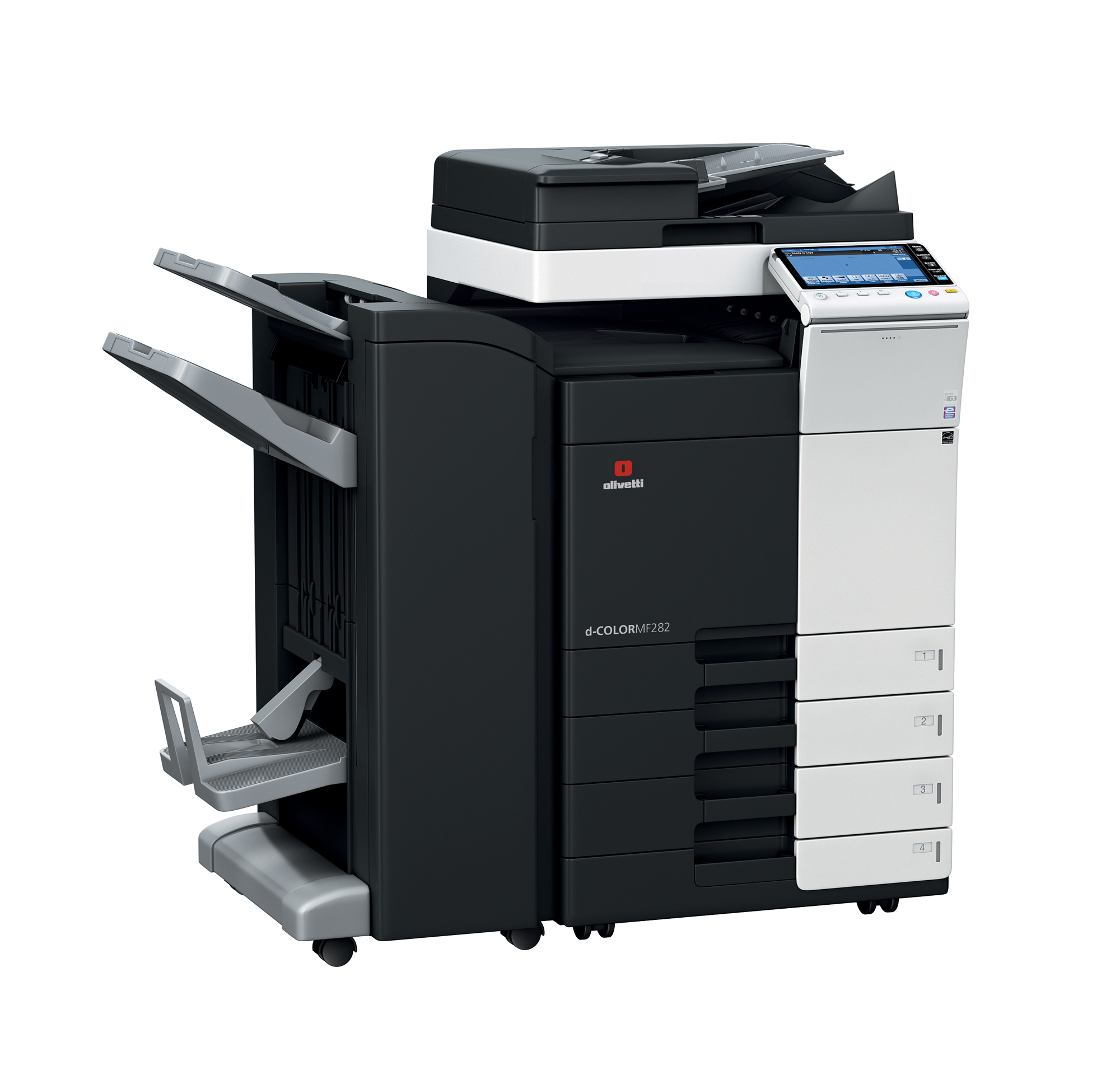 A3 Multifunction Printers & Photocopiers