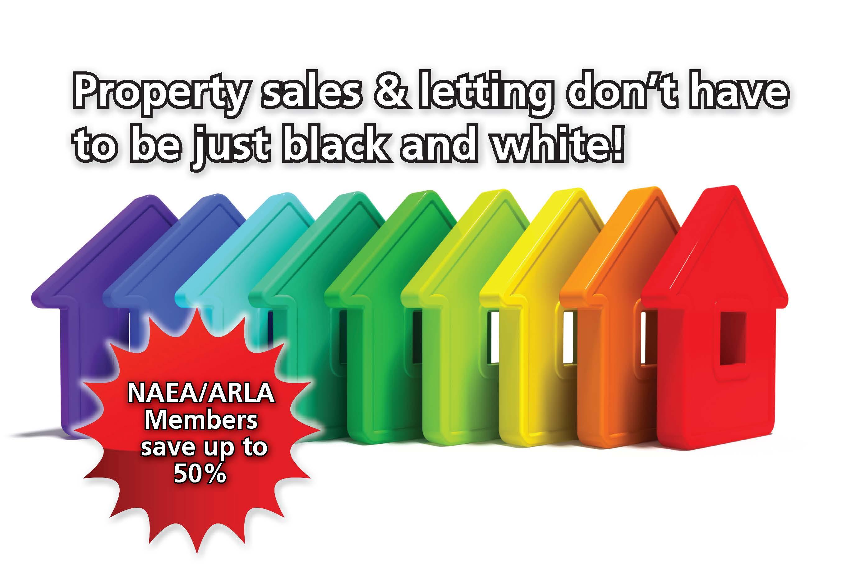 ARLA Mailer Top