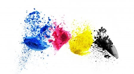 Five Ways to Make Your Printer Ink Last Longer