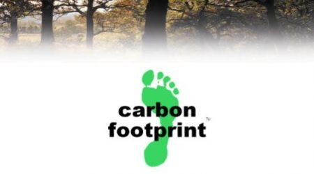 EBM Offset Certificate - CarbonNeutral.com