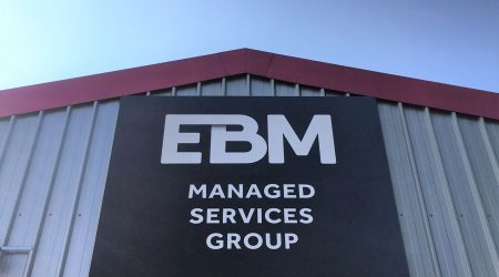 EBM Office