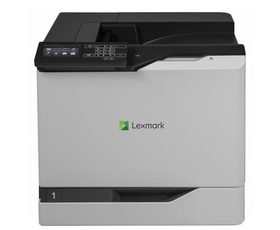 download bioprinting