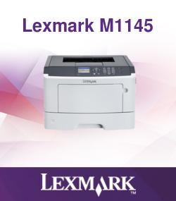 Lexmark M1145