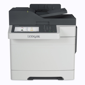 A4 Printers, Photocopiers & MFPs