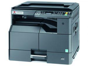 Olivetti Copiers, Printers & MFPs
