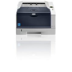 Olivetti PG L2130 & PG L2135 - A4 Mono Printer
