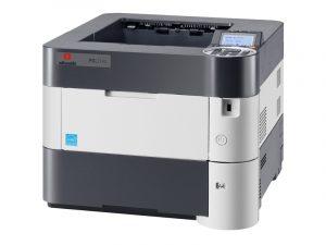 Olivetti PG L2140, PG L2145 & PG L2150 - A4 Mono Printer