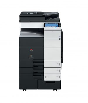 Olivetti d-Color MF222 A3 Photocopier