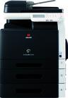 Olivetti MF3000 - Colour A4 MFP