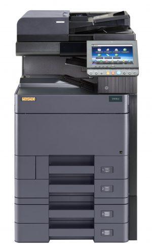 UTAX 2506ci