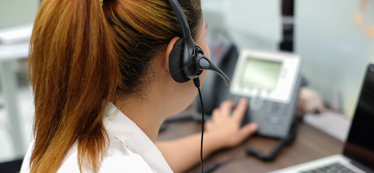 Why you should change you ISDN Phone system