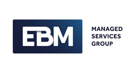 EBM Logo - Pro RIPs Range