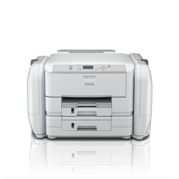 epson_workforce_pro_rips_r5190