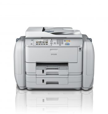 epson_workforce_pro_rips_r5690