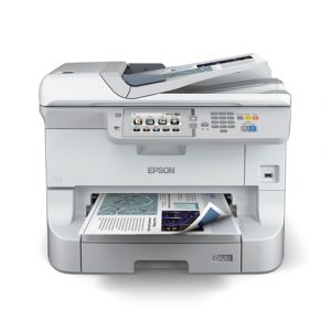 epson_workforce_pro_rips_r8590