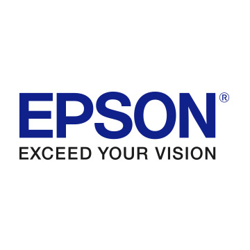 Epson WorkForce Pro RIPS