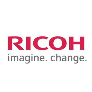 Ricoh Photocopiers, Printers & MFPs