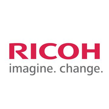 Ricoh Photocopiers, Printers & MFPs