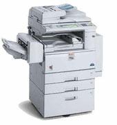 Mono Photocopiers & Printers