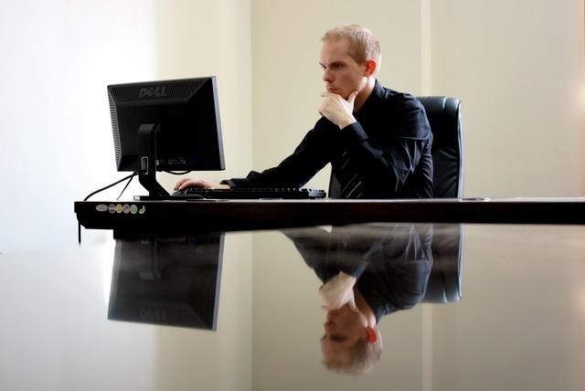ebm-ltd-outsource-it