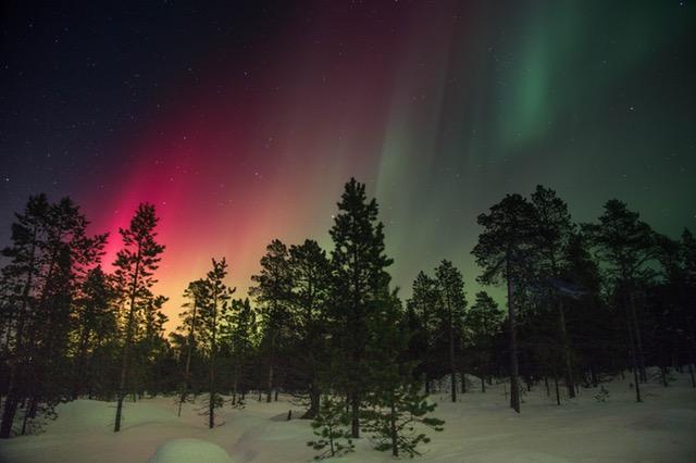 snow-landscape-nature-sky